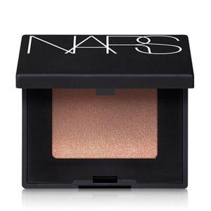 NARS Single Eyeshadow - Nepal